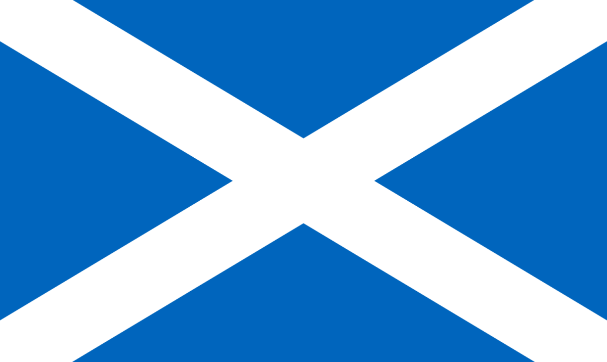 flag-shotlandii