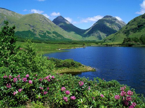glen-etive-scotland